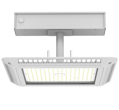 NI180GS 180W led GAS STATION GS Series IP65
