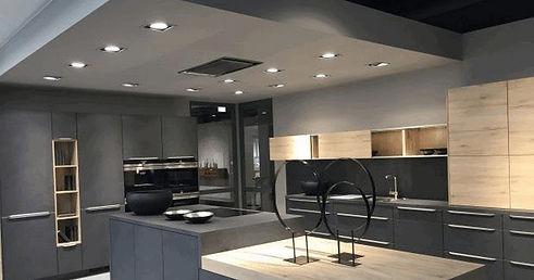 Modern Kitchen Designs Ideas.jpg
