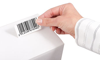 asset-tagging-service-tagging-and-labeli