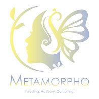 Metamorpho.JPG