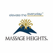 Massage Heights.jpg