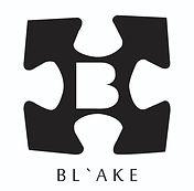 Bl'ake logo.JPG