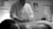 Massaggio Bio-Energetico Estetico