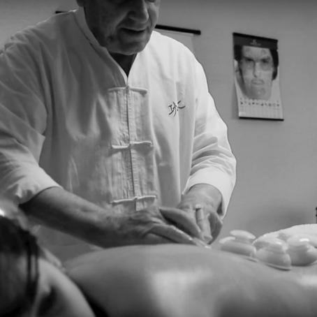 Il Massaggio Bio-Energetico Estetico