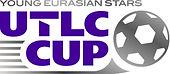 UTLCCup_logo_300_white.jpg
