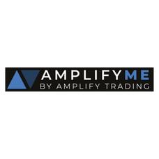 AmplifyMe