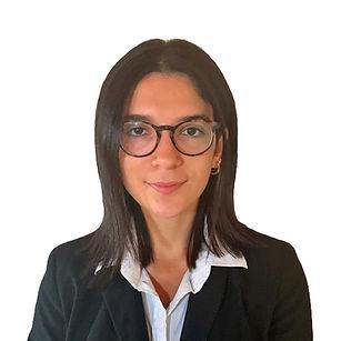 Laura Bonfiglio