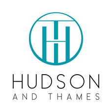 Hudson and Thames Quantitative Research