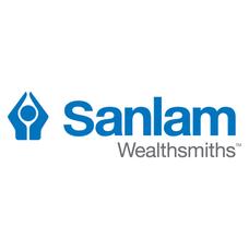 Sanlam Wealth