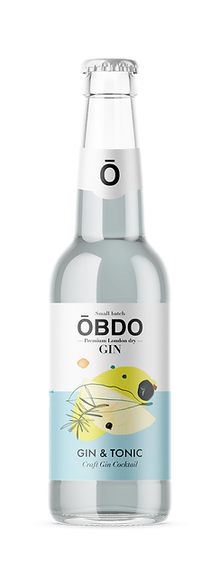 Gintonic_.png
