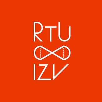 Engineering High School of RTU