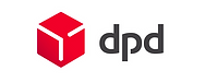 dpd.png