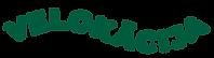 velokacija_logo.png