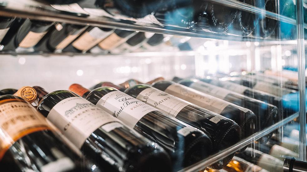 Tradīcijām bagātie Vācijas un Austrijas vīni