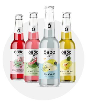 OBDO_cocktails_bildes-02.png