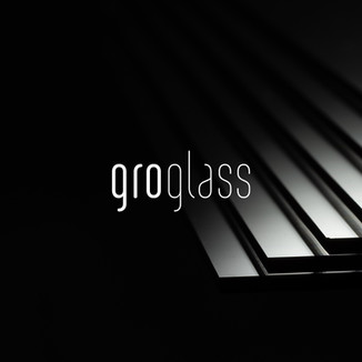 Groglass
