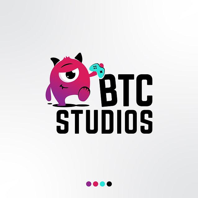 BTC_soc_3.jpg