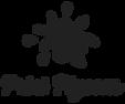 logo_melns.png