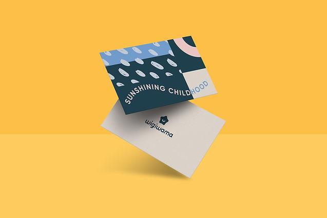 Free Floating Business Card Mockup.jpg