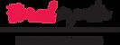 logo_bez fona-01.png