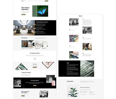 Groglass_artglass_web.jpg