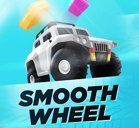 Smooth Wheel.jpg