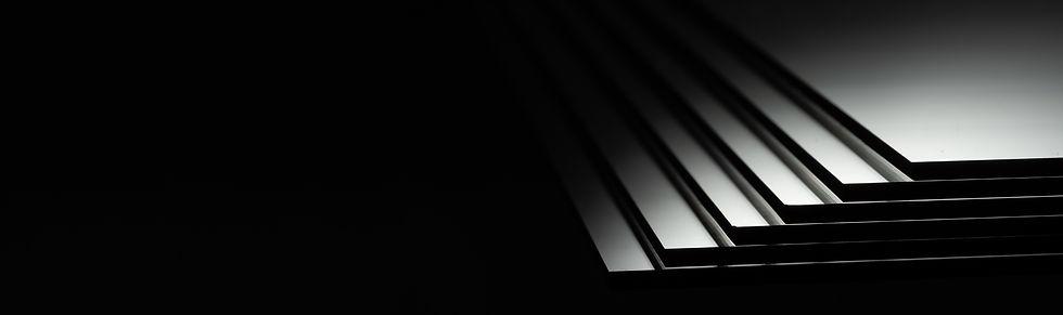 Groglass_header.jpg