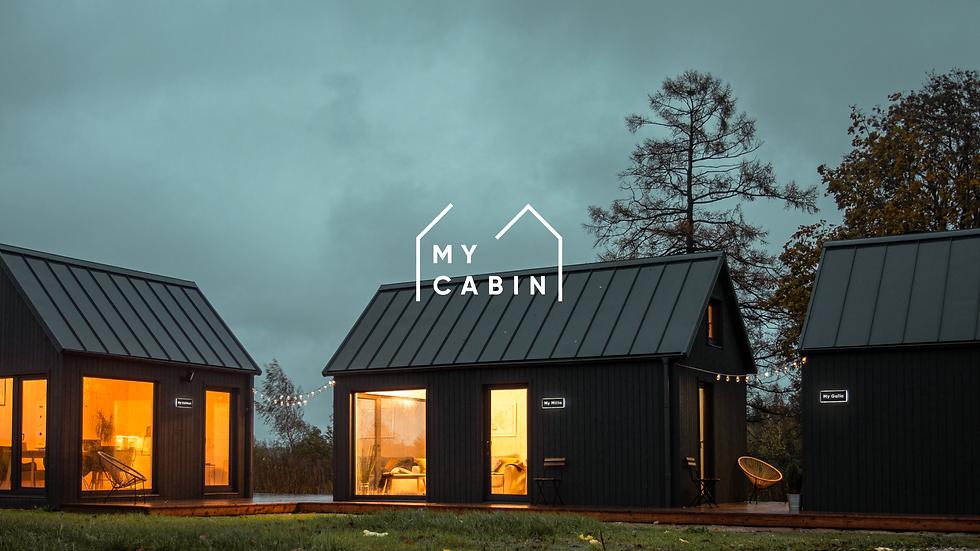 Cabin_webam_1.png
