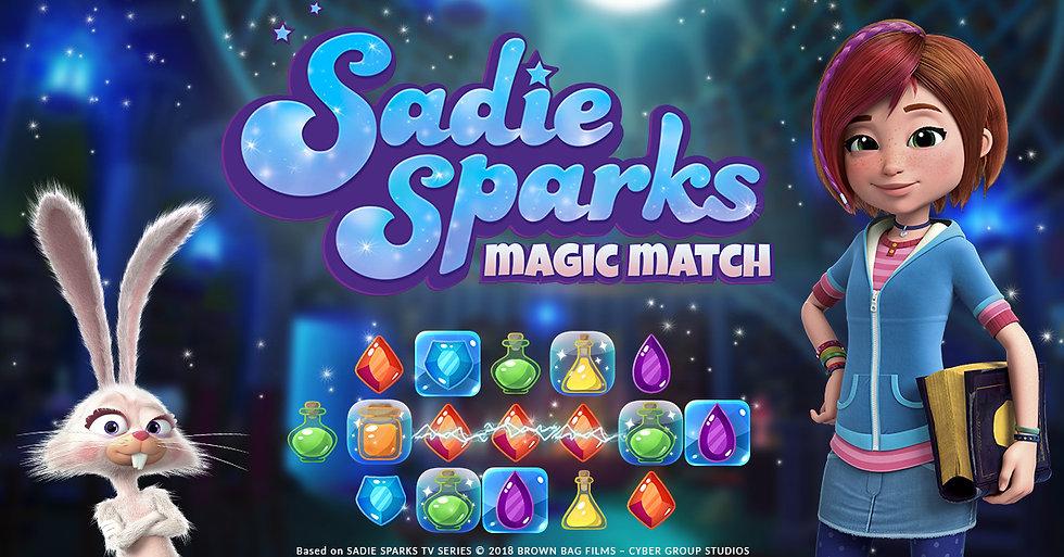Sadie header.jpg
