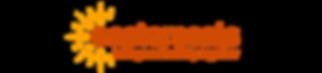 easterseals-logo-330.png