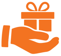 donation-icon.png