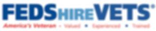 fhv_logo.jpg
