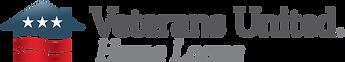logo-veterans-united-home-loans-2x.png