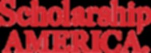 scholarship-america-logo-transparent.png