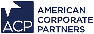acp-logo-2013.1.png