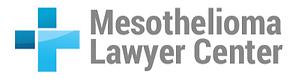 mesothelioma lawyer center logo_edited.p