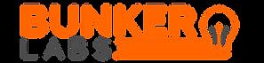 bunker-labs-logo-final-white-trans-2x.pn