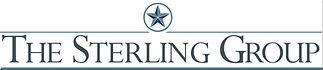 Sterling Group Logo.jpg