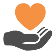 charity-donation-icon-3.png