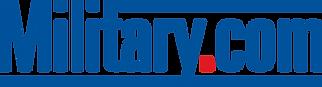 Military.com_Logo.svg.png