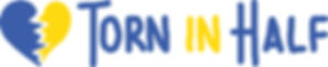 Torn.In_.Half_.Logo_.jpg