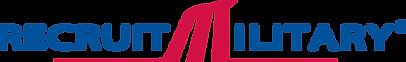 RM_Logo_O_PMSU.png