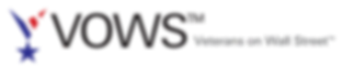 VOWS_logo-pos-web.png