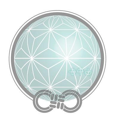 Aumu.logo-c.jpg