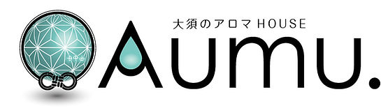 aumu.logo.jpg