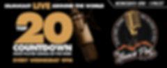 LPL site banner fin.jpg