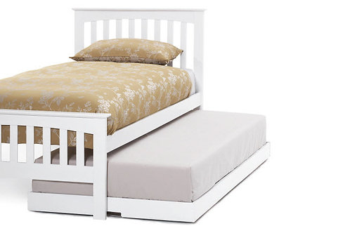 Amelia Guest Bed