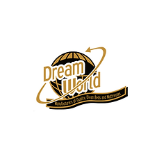 dream world bedding