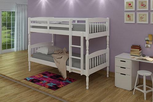 Alex Bunk Bed