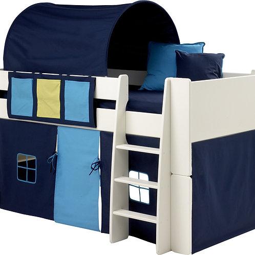 Steens for Kids Mid Sleeper